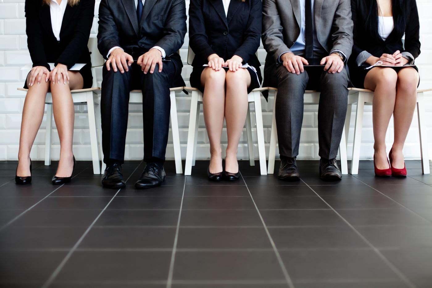Como reter talentos na Advocacia