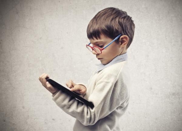Criar um eBook fere o Código de Ética