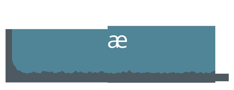 Logo Advogado Empreendedor Ricardo Orsini