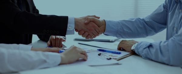 O que você precisa saber sobre o seu cliente na Advocacia