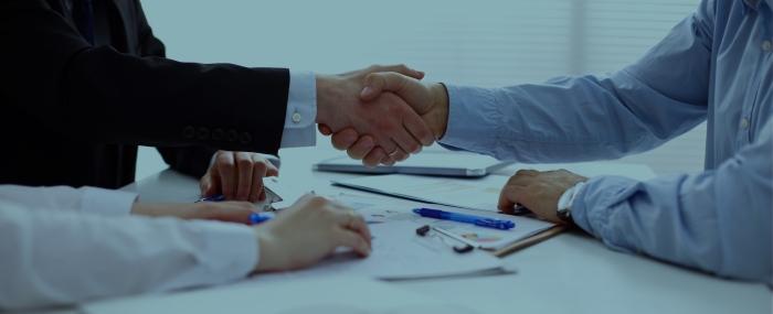 O que você precisa saber sobre o seu cliente naAdvocacia?