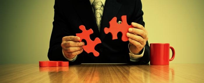Qual a diferença entre advocacia especializada e denicho?