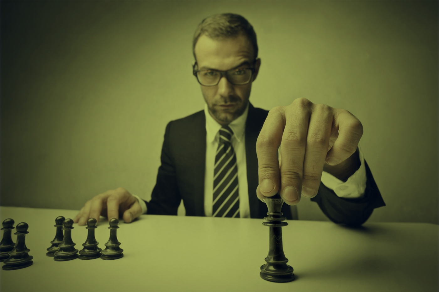 10 coisas antes de investir em marketing jurídico