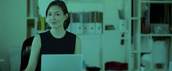 15 Atividades advogado empreendedor