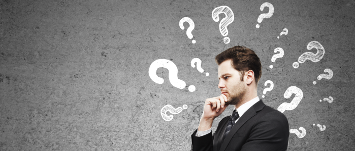 Sua estratégia de marketing jurídico depende do negócio que você querconstruir